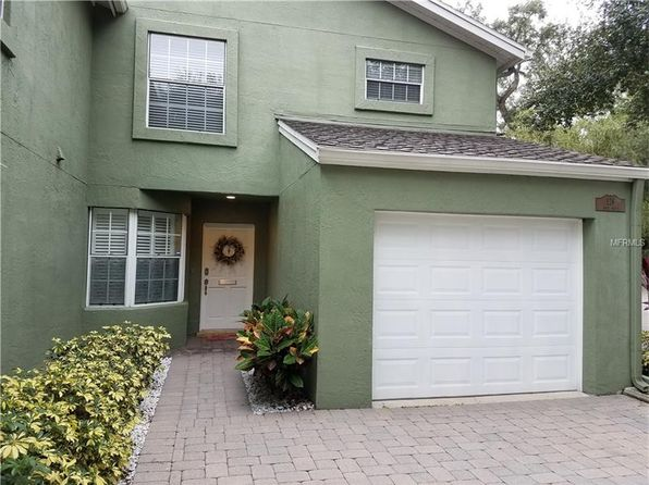 Apartments for rent in orlando fl