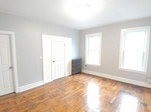 Apartments for rent in albany ny