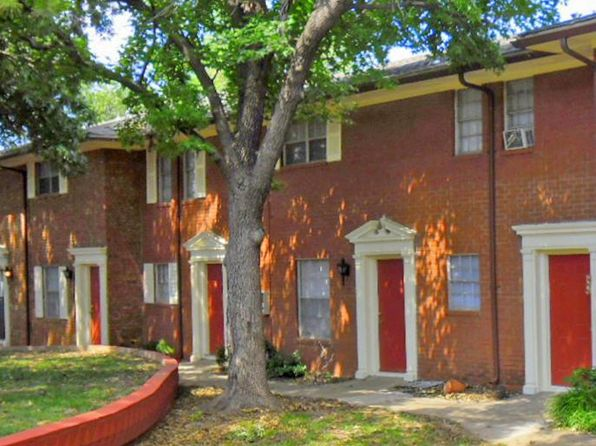 Craigslist Apts Housing For Rent In Oklahoma City Ok  apartments for