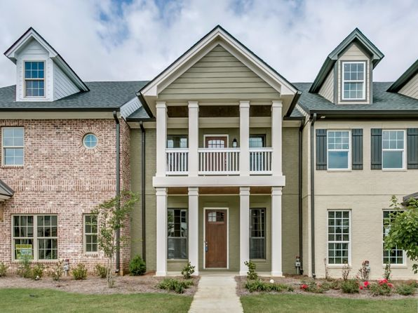 Apartments in tuscaloosa al