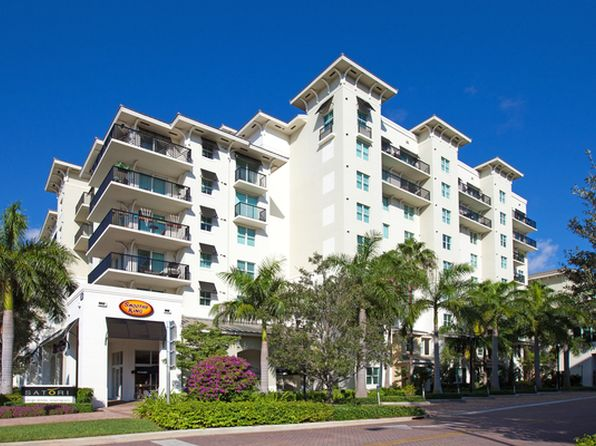 Apartments for rent in fort lauderdale