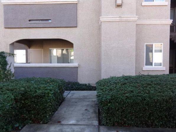 Apartments in roseville ca