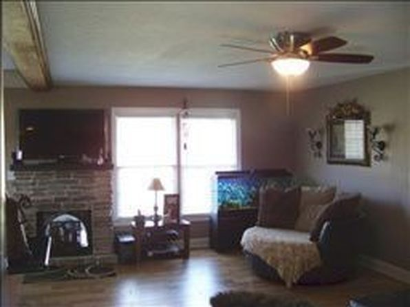 Apartments in clarksville tn