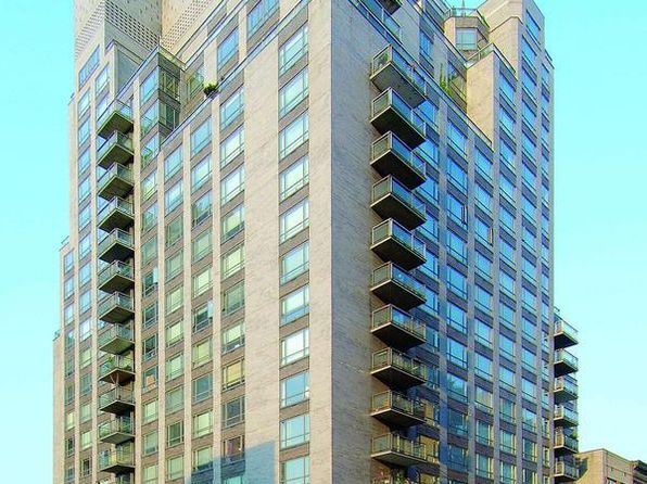 Apartments for rent in manhattan