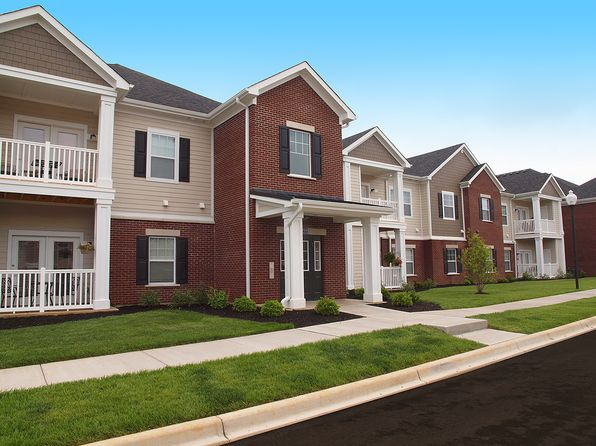 Apartments For In Woodland Hills Louisville Zillow