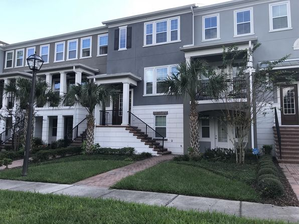 Apartments for rent in orlando