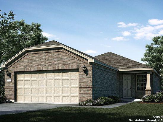 Building Regulations Roofing Insulation Aurora Contractors