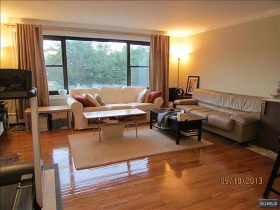 2365 Hudson Ter Apt 2d Fort Lee Nj