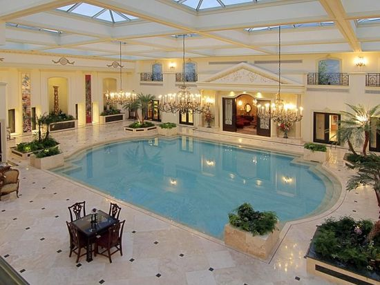 Image Result For Pool Builders Spring Tx