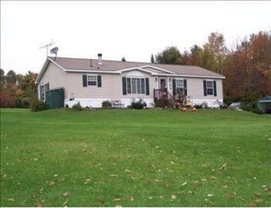 Maine Real Estate Agents Directory