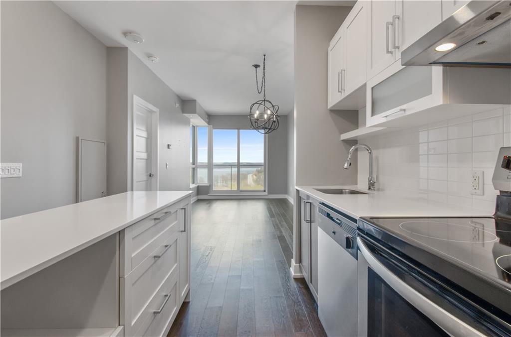 Kitchen And Bath Design Jobs Ottawa