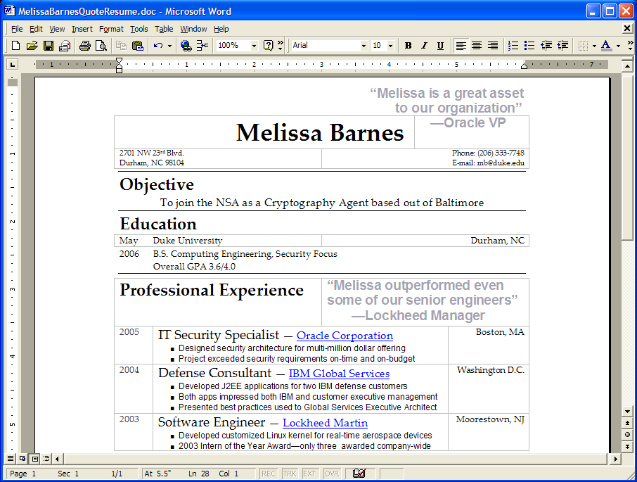 Nail Tech Resume. job resume quotes smoxtk. cover letter for ...