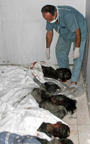 Image result for israel used chemical weapons in 2006 lebanon