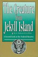 A Second Look at the Federal Reserve'του G. Edward Griffin. Συγκλονιστική και κινηματογραφικά λεπτομερής αναδρομή στις σκοτειν�ς συνθήκες ίδρυσης και το διφορούμενο ρόλο της FED, με φωτογραφικά και ιστορικά ντοκουμ�ντα!