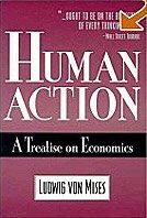 A Treatise on Economics' του Ludwig von Mises. Μοναδικό �ργο -ύμνος στην ανθρώπινη ελευθερία- για την κατανόηση του κοινωνικού/οικονομικού γίγνεσθαι από τη σκοπιά της Αυστριακής Σχολής οικονομικής σκ�ψης'