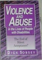 Violence and Abuse in the Lives of People with Disabilities