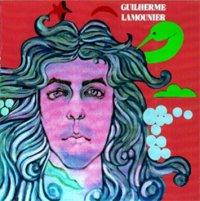 Resultado de imagem para Guilherme Lamounier 1973