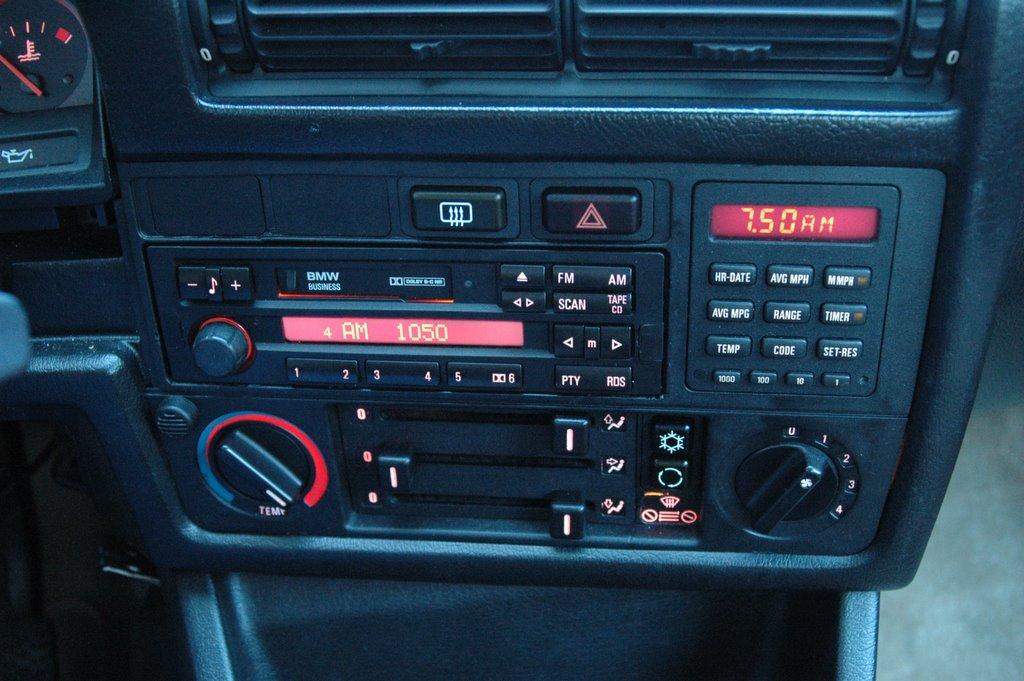 Bt Kenwood Car Stereo Wiring Diagram on