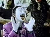 Filipino Joker
