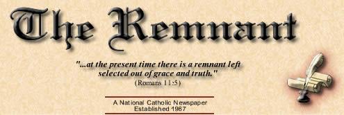 """Résultat de recherche d'images pour """"the remnant newspaper"""""""