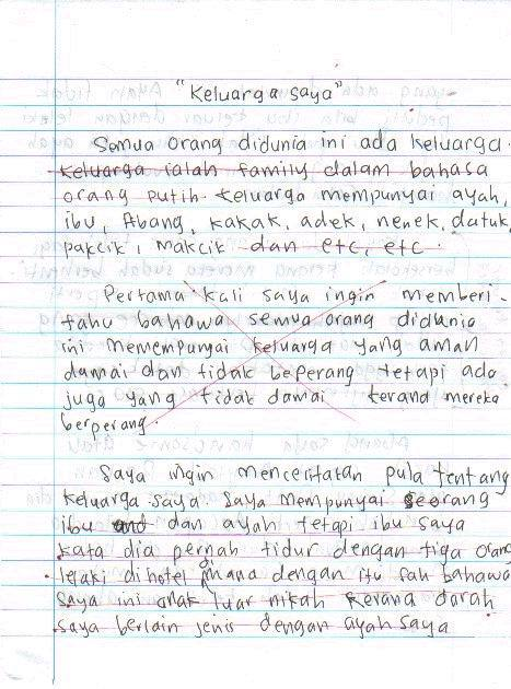essay about my grandmother docoments ojazlink short essay on my grandmother s