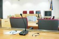 Court of Bosnia-Herzegovina