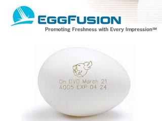 eggfusion