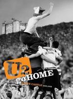 U2 GO HOME