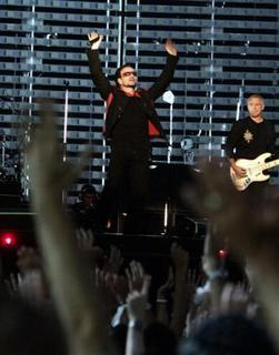 Bono milan