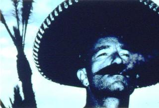 Bono's hats 15