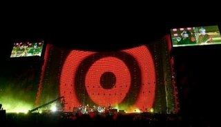 U2 mexico 1