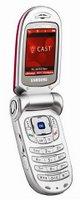 Samsung a950