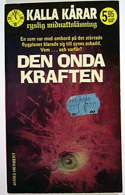 Bildresultat för kalla kårar böcker