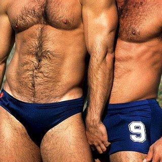 Gay Sports