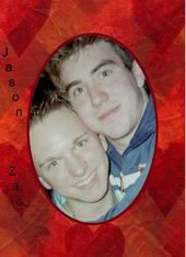 cumberlands gay university