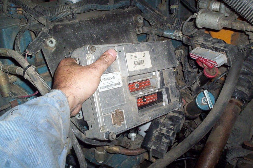 000_0925?resize\=665%2C444 diagrams 17002338 l2350 kubota alternator wiring diagram kubota m6800 wiring diagram at bayanpartner.co