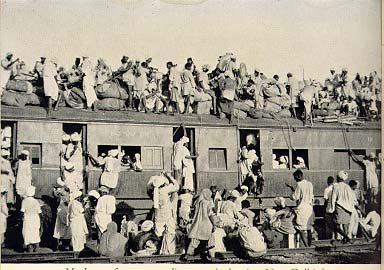 Image result for rare pictures of india before independence