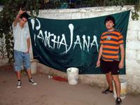 PanchaJana 2004