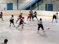 Porkchop Hockey
