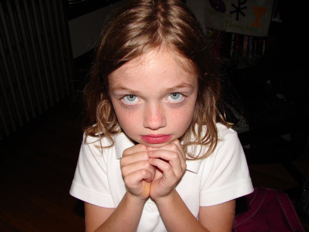 Little Girl Blowjob:軒目の画像検索