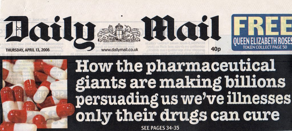 Image result for big pharma is evil