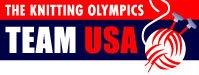 2006 Knitting Olympics