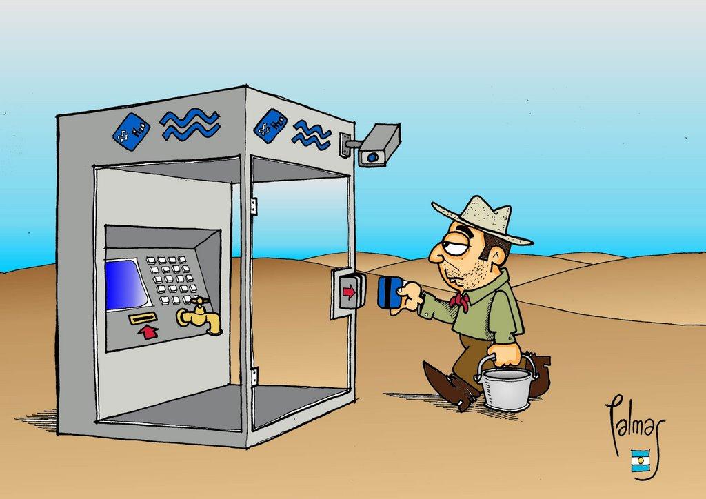 https://i2.wp.com/photos1.blogger.com/blogger/602/3149/1600/Italia-Poligno-Agua-El%20cajero.jpg