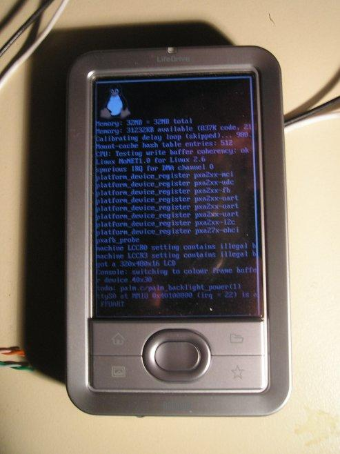 LD-Linux