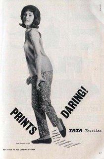 Tata Textiles
