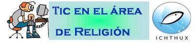 Webquest y Caza Tesoros de Religión