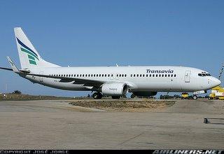 Companhias low cost a operar em portugal lista de todas for Ryanair barcelona paris orly