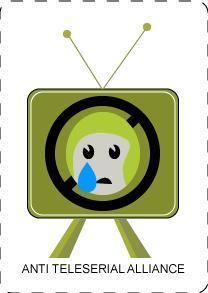 titans TV serials