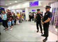 foiled terror plot mirrors operation bojinka