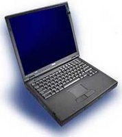 DHS missing over 100 laptops